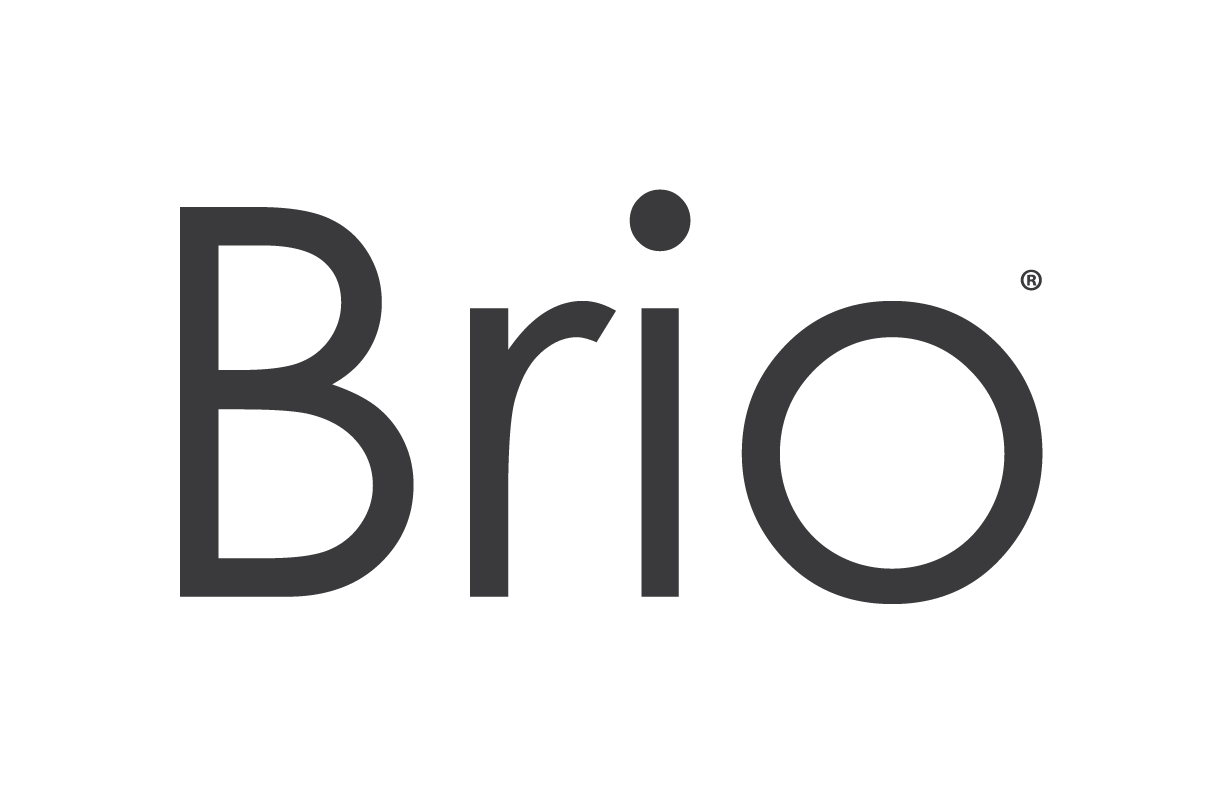 Brio: Where ideas unfold