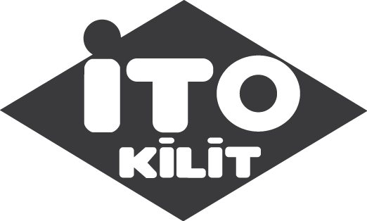 ITO Kilit: The finest cylinders, padlocks and more